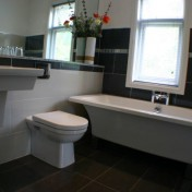 Bathroom Knowle-and-Hatton 1